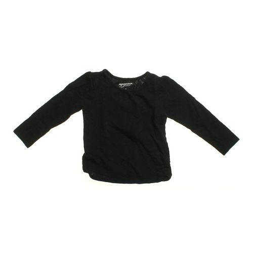 Arizona Casual Shirt in size 2/2T at up to 95% Off - Swap.com
