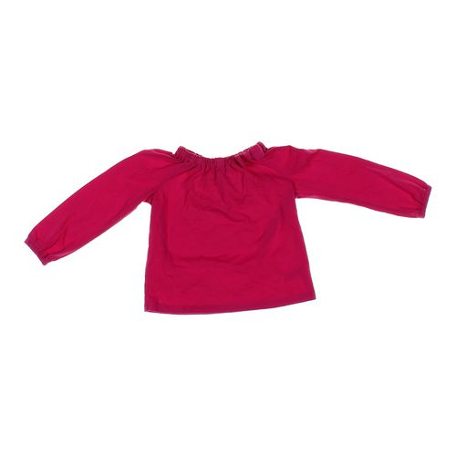 babyGap Casual Shirt in size 4/4T at up to 95% Off - Swap.com