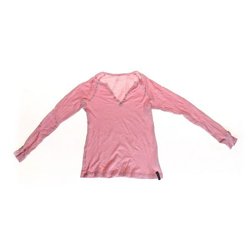 bebe Casual Shirt in size 6 at up to 95% Off - Swap.com