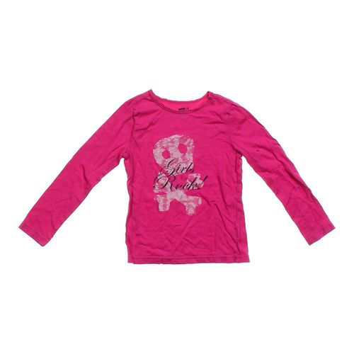 Crazy 8 Casual Shirt in size 5/5T at up to 95% Off - Swap.com