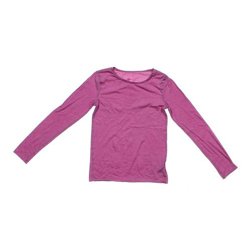Energie Casual Shirt in size JR 7 at up to 95% Off - Swap.com