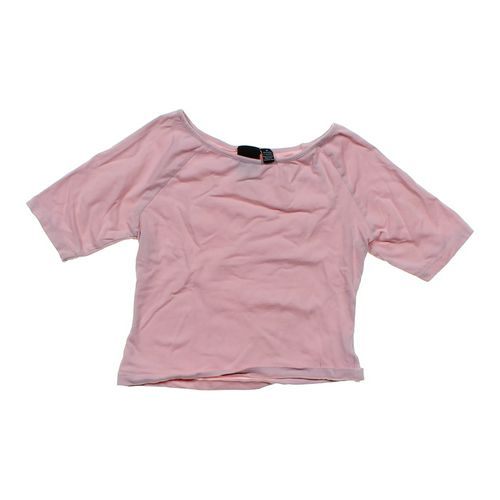 Eyeshadow Casual Shirt in size 8 at up to 95% Off - Swap.com