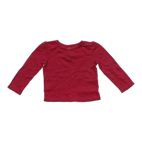 Gymboree Casual Shirt in size 4/4T at up to 95% Off - Swap.com