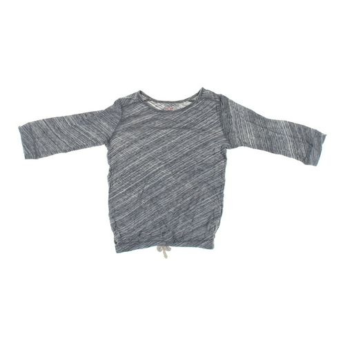 Joe Fresh Casual Shirt in size 5/5T at up to 95% Off - Swap.com