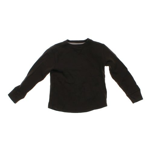 Jumping Beans Casual Shirt in size 5/5T at up to 95% Off - Swap.com