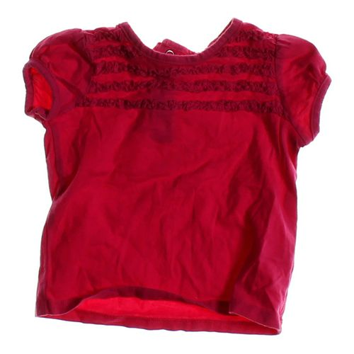Jumping Beans Casual Shirt in size 6 mo at up to 95% Off - Swap.com