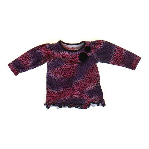 Okie Dokie Casual Shirt in size 12 mo at up to 95% Off - Swap.com
