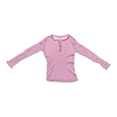 Old Navy Casual Shirt in size 14 at up to 95% Off - Swap.com