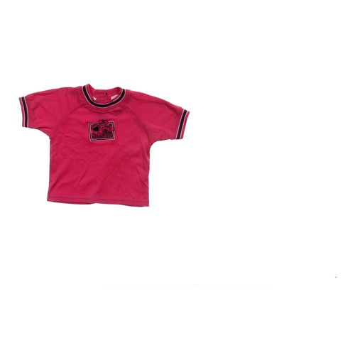 Sesame Street Casual Shirt in size 5/5T at up to 95% Off - Swap.com
