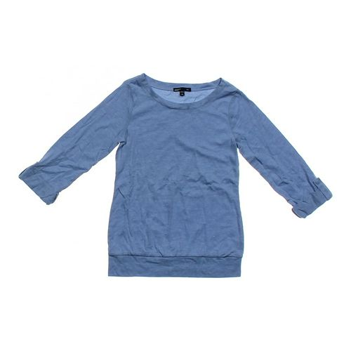 Gap Casual Shirt in size 10 at up to 95% Off - Swap.com