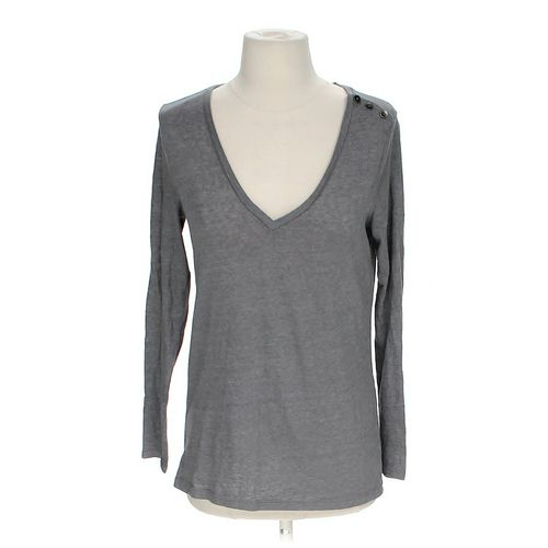 Gap Casual Shirt in size XS at up to 95% Off - Swap.com
