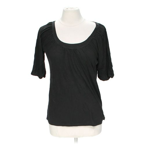Gap Casual Shirt in size S at up to 95% Off - Swap.com