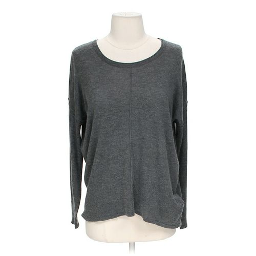 H&M Casual Shirt in size S at up to 95% Off - Swap.com