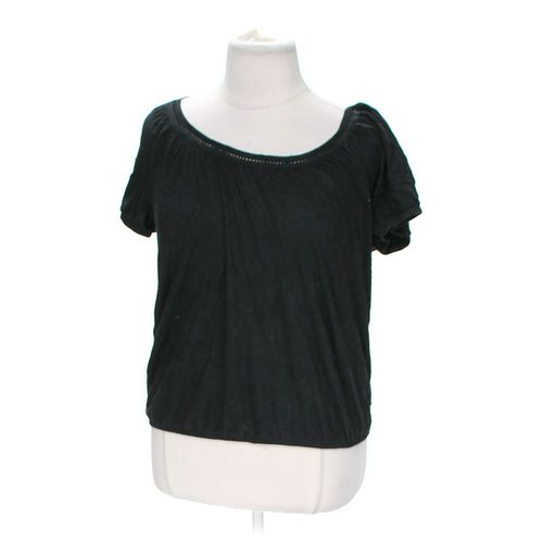 Lane Bryant Casual Shirt in size 18 at up to 95% Off - Swap.com