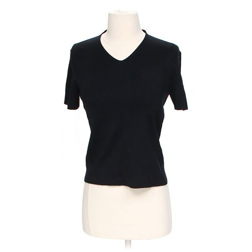 Liz Claiborne Casual Shirt in size S at up to 95% Off - Swap.com