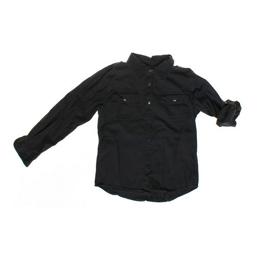 Moby Goby Casual Shirt in size 8 at up to 95% Off - Swap.com