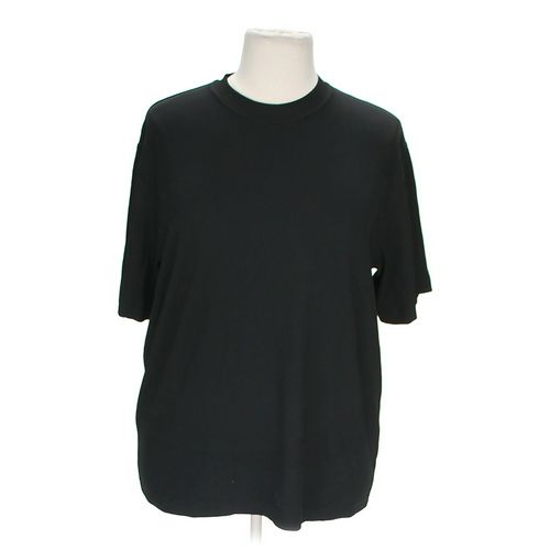 Mondo di Marco Casual Shirt in size XL at up to 95% Off - Swap.com