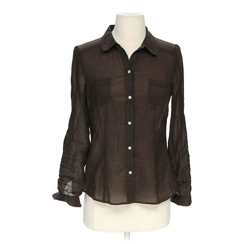Old Navy Casual Shirt in size S at up to 95% Off - Swap.com