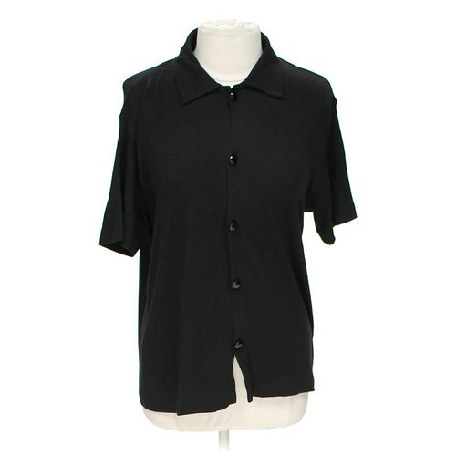 Casual Shirt in size XL at up to 95% Off - Swap.com