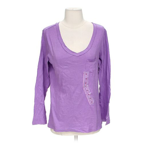 Casual Shirt in size S at up to 95% Off - Swap.com