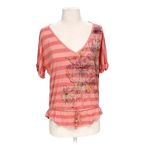 Rewind<< Casual Shirt in size S at up to 95% Off - Swap.com