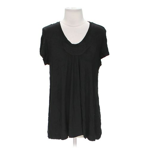 Simple Vera Casual Shirt in size M at up to 95% Off - Swap.com
