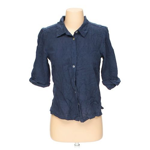 Spartelle Casual Shirt in size S at up to 95% Off - Swap.com