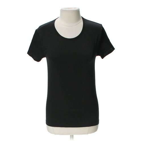 Momento Casual Shirt in size L at up to 95% Off - Swap.com
