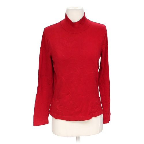 Talbots Casual Shirt in size S at up to 95% Off - Swap.com