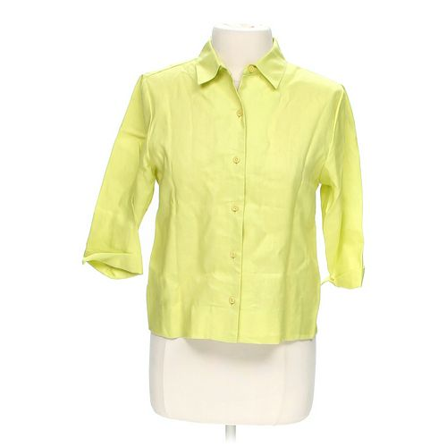 Westbound Casual Shirt in size 10 at up to 95% Off - Swap.com