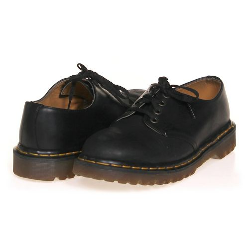 Dr. Martens Casual Shoes in size 7 Men's at up to 95% Off - Swap.com