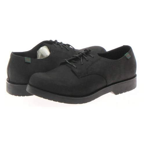 School Issue Casual Shoes in size 7 Men's at up to 95% Off - Swap.com