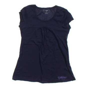 Casual Short Sleeve Shirt for Sale on Swap.com