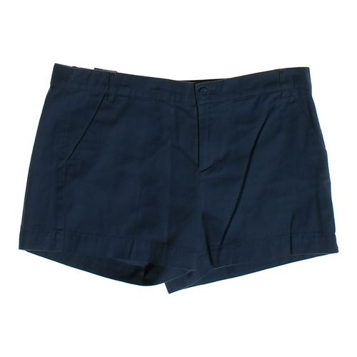 American Living Casual Shorts in size 10 at up to 95% Off - Swap.com