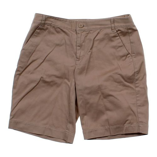 American Living Casual Shorts in size 2 at up to 95% Off - Swap.com