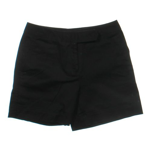 Ann Taylor Casual Shorts in size 2 at up to 95% Off - Swap.com