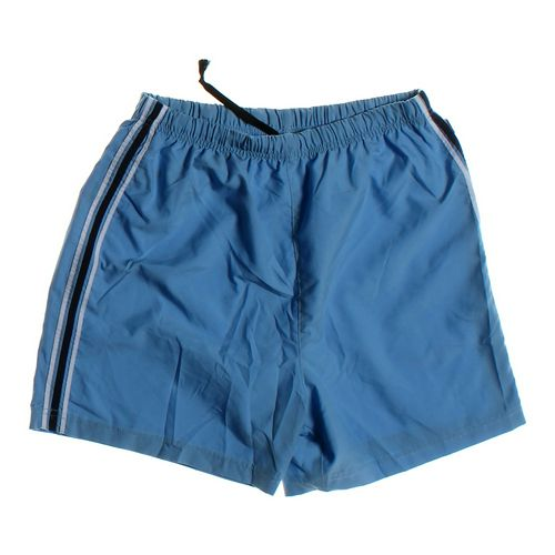 Avia Casual Shorts in size M at up to 95% Off - Swap.com