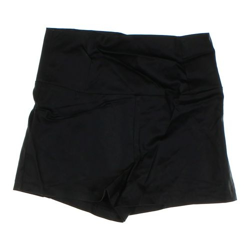 Body Central Casual Shorts in size L at up to 95% Off - Swap.com
