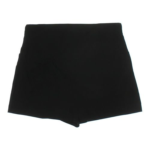 Body Central Casual Shorts in size M at up to 95% Off - Swap.com