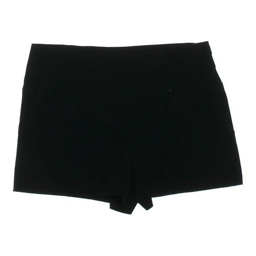 Body Central Casual Shorts in size S at up to 95% Off - Swap.com