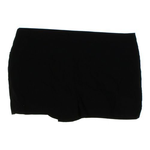 Body Central Casual Shorts in size XL at up to 95% Off - Swap.com