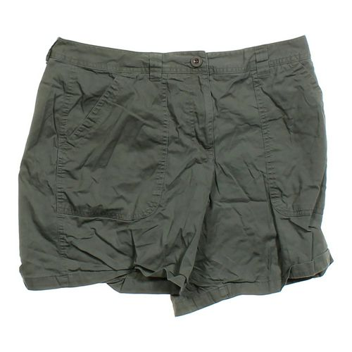 Boscov's Clothing Casual Shorts in size 8 at up to 95% Off - Swap.com