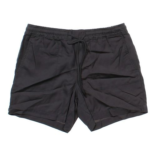 Calvin Klein Casual Shorts in size 4 at up to 95% Off - Swap.com