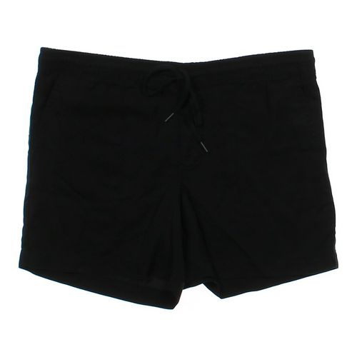Calvin Klein Casual Shorts in size 8 at up to 95% Off - Swap.com