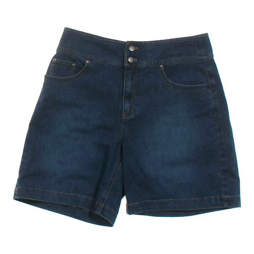 Chico's Casual Shorts in size 6 at up to 95% Off - Swap.com