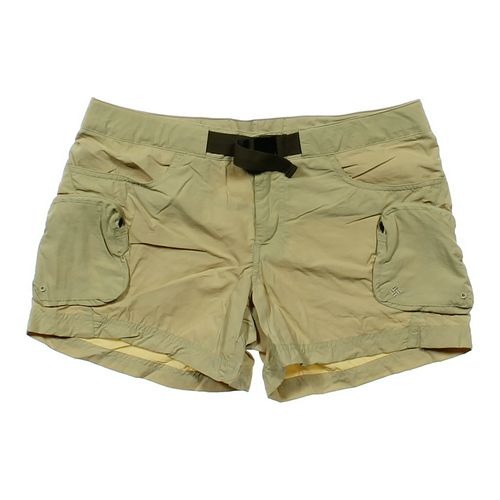 Columbia Sportswear Company Casual Shorts in size S at up to 95% Off - Swap.com