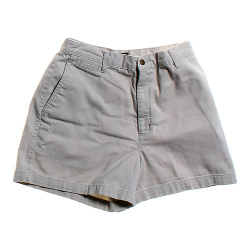 Dockers Casual Shorts in size 10 at up to 95% Off - Swap.com