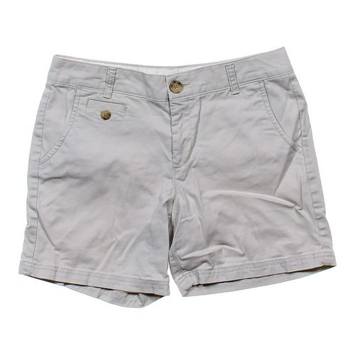 Dockers Casual Shorts in size 6 at up to 95% Off - Swap.com