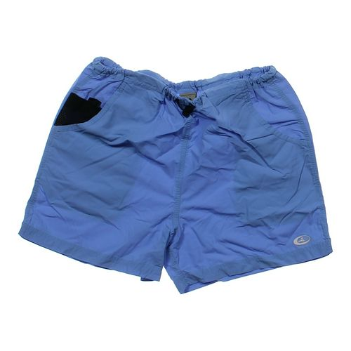 Eastern Mountain Sports Casual Shorts in size S at up to 95% Off - Swap.com
