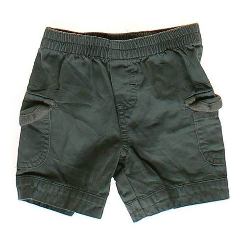 Casual Shorts in size 3 mo at up to 95% Off - Swap.com